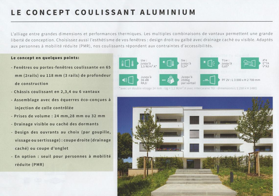 Catalogue07