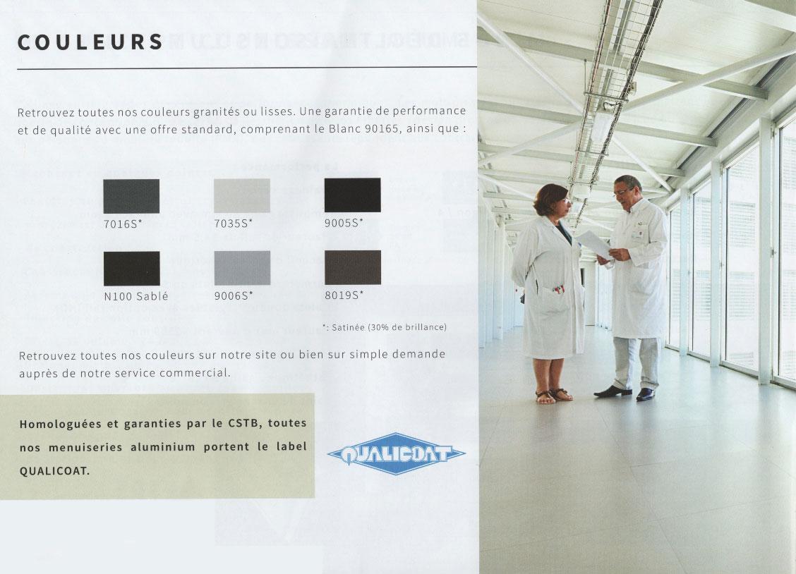 Catalogue09
