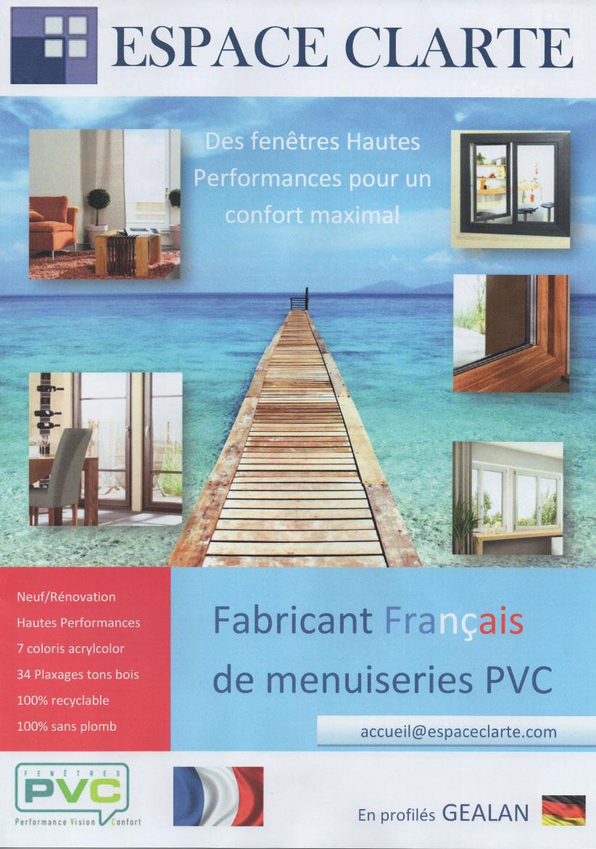 Catalogue_Esp-Clarte1