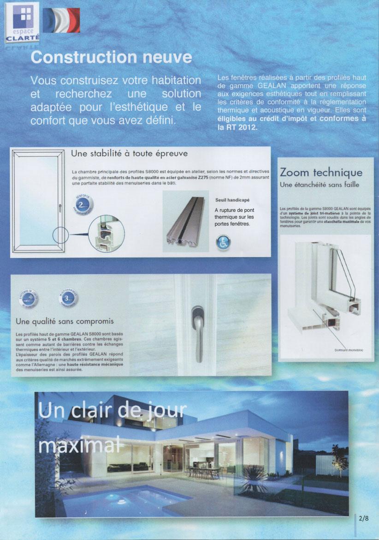 Catalogue_Esp-Clarte2