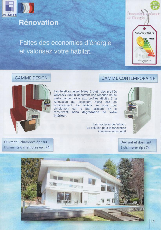 Catalogue_Esp-Clarte3