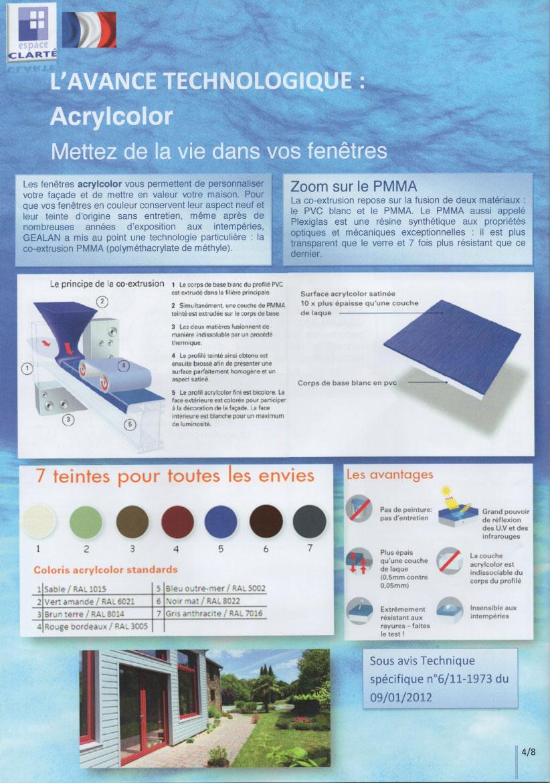 Catalogue_Esp-Clarte4