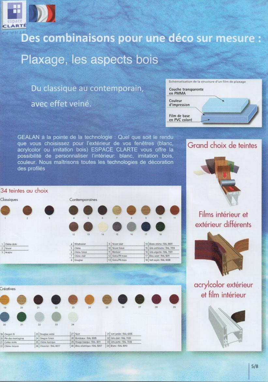 Catalogue_Esp-Clarte5