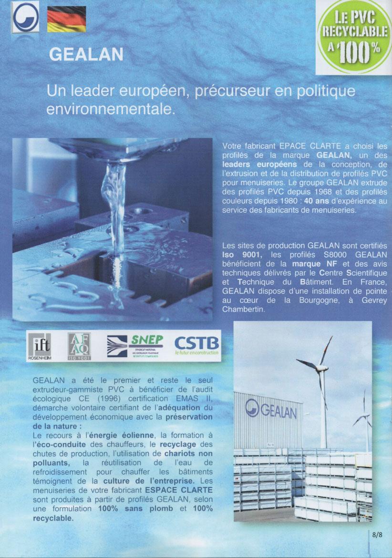 Catalogue_Esp-Clarte8
