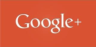logo_google+_2018