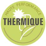 logo_haute performance thermique