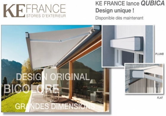 KE_France_Catalogue