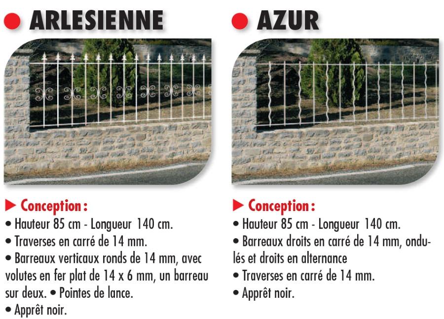 DIAZ_Cloture_ArlesienneEtAzur