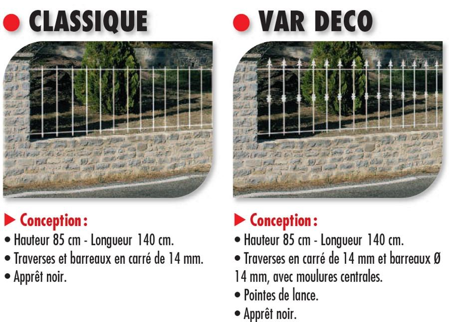 DIAZ_Cloture_ClassiqueEtVarDeco