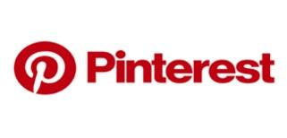 logo_pinterest entier
